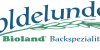 joldelunder-logo4