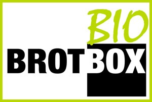 logo-bio-brotbox