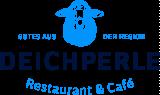 Logo_Küstenperle