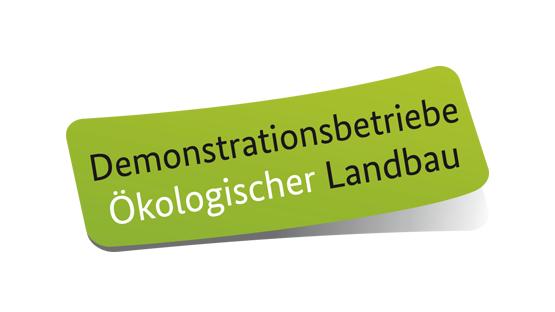 logoleiste-demobetrieb-oeko-landbau